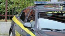 Eboli, arrestato sindaco Massimo Cariello: era appena stato rieletto