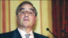 González, Aznar, Zapatero y Rajoy se unen para no investigar los crímenes del franquismo