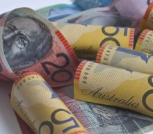 AUD/USD Daily Forecast – Test Of Support At 0.7675