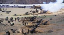 Kargil War: Meet the shepherd who warned the Army
