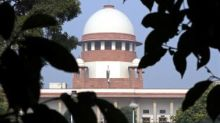 SC does not seem to agree with Aadhaar law being termed a Money Bill