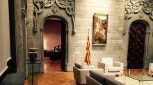 Katalonien-Ultimatum verstrichen: Madrid kündigt Zwangsmaßnahmen an