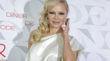Pamela Anderson says Sweden reopening case against Julian Assange is 'an insult to all real rape victims'