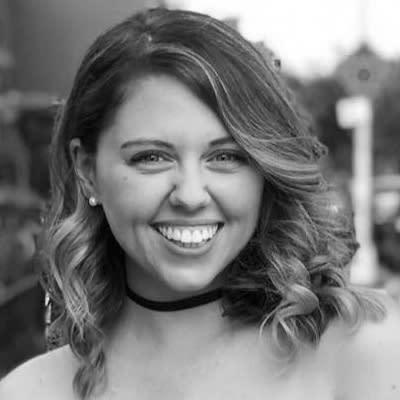 Kayla Jardine