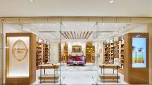 超過50款精品香水 Parfumerie Trésor香氣藝廊進駐置地廣場