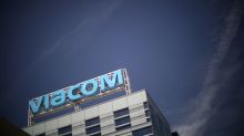 Viacom, AT&T renew contract, avoid DirecTV blackout
