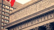 Do Institutions Own Bank of Montreal (TSE:BMO) Shares?