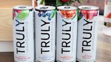 Spiked seltzer gives Boston Beer a boost: Guggenheim
