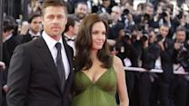 Local doctor weighs in on Jolie's double mastectomy