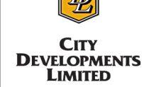 City Development Limited's Latest Earnings: Profits Skyrocket