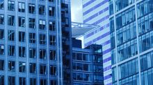 Who Are The Major Shareholders In New York REIT Inc (NYSE:NYRT)?