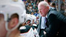 Pandemic Punts: Anaheim Ducks should embrace rebuild in 2020-21