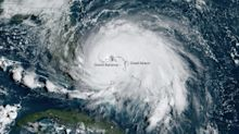 Hurricane Dorian causes airlines to cancel flights at Tampa International Airport