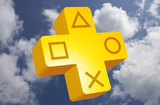 PlayStation Plus cloud storage boost landing 'soon' with system update v4.25