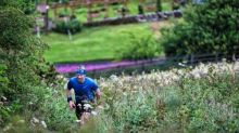 'I ran out of excuses': lockdown raises the bar for UK ultrarunners
