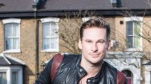 Can We Talk About Lee Ryan Getting Naked On EastEnders Last Night?
