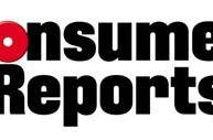 Consumer Reports now 'can't recommend' the iPhone 4