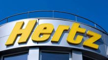 Hertz Stock: It's Time To Let This One Go Already