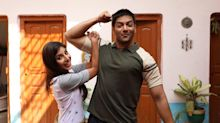 Harshita Gaur will have a 'new side' in 'Mirzapur 2'? Ali Fazal throws major hint