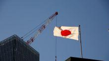 Governo do Japão prevê contração na economia este ano com impacto de Covid-19, dizem fontes