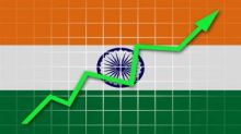 GDP to grow at 7.5% in FY19; CAD, rupee a worry: Report