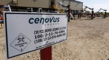 DBRS downgrades Cenovus after ConocoPhillips deal