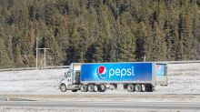 PepsiCo reports solid quarterly earnings, issues mixed outlook