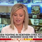Chris Wallace questions whether the US-brokered deal in Syria is a ceasefire or a surrender
