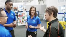 Best Buy Delivers Mixed Second-Quarter Results, Gives Soft Outlook