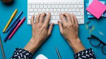 Estos son los trabajos 'online' y 'freelance' más solicitados