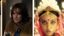 10 best things to watch on Netflix India