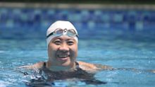 Why I Play series: Para swimmer Theresa Goh