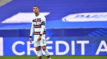 Ronaldo's positive COVID-19 test should be a wakeup call, but will soccer actually heed it?