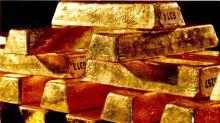 Die Pearl Gold AG verstrickt sich in einen Goldkrimi