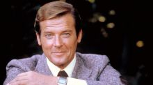 Roger Moore Appreciation: The Disarming Charm of His Buoyant Bond