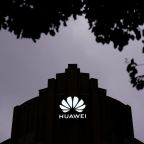 Huawei says U.S. sanctions have no immediate impact on UK 5G supplies