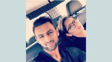 Sania Mirza Recalls Telling Husband Shoaib Malik That She 'Will Support India No Matter What'