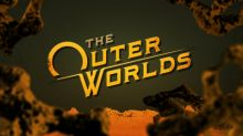Private Division and Obsidian Entertainment Announce The Outer Worlds