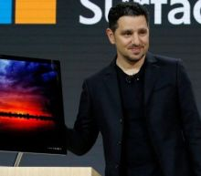 Microsoft launches Surface Studio, makes major creative push