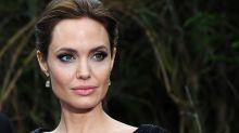 EN IMAGES - 15 choses que vous ne saviez (peut-être) pas sur Angelina Jolie qui fête ses 45 ans