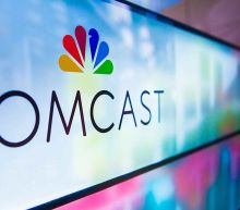 Comcast Stock: New Twist In Wireless Services Push Could Involve AT&T