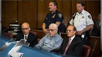 New York Breaking News: Socialite Astor's Swindler Son May Get Medical Parole From Jail