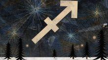 Your 2018 horoscope: Sagittarius
