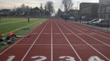 Maryland's Top Girls' 3,200 Meter Runners in 2021
