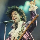 Prince May Have Known Counterfeit Drugs Contained Powerful Painkiller Fentanyl, Experts Say