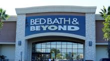 Walmart, Target, Bed Bath must face lawsuit over fake 'Egyptian' cotton: NY judge