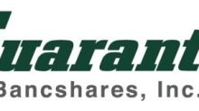 Guaranty Bancshares, Inc. Declares Quarterly Dividend