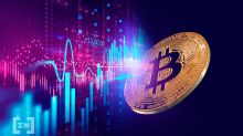 US's Bitcoin ETF Problem: What Is Holding up Regulators