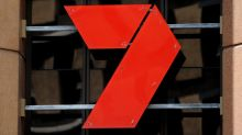 Seven to 'sweat assets' after $445m loss
