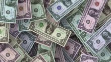 USD/JPY Weekly Price Forecast – US dollar back and forth against yen for the week